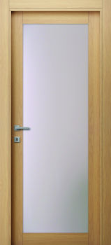 Essence Line Archivies - Xilema - Porte interne di qualità