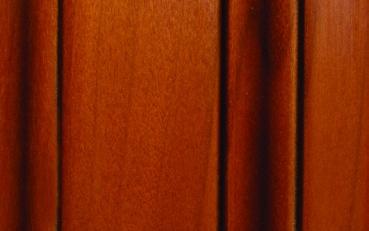 ciliegio