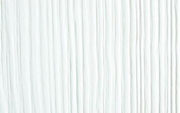 bianco intenso