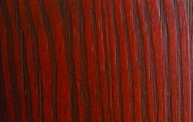rosso bruno