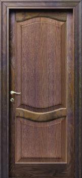Porta interna classica modello Gemma