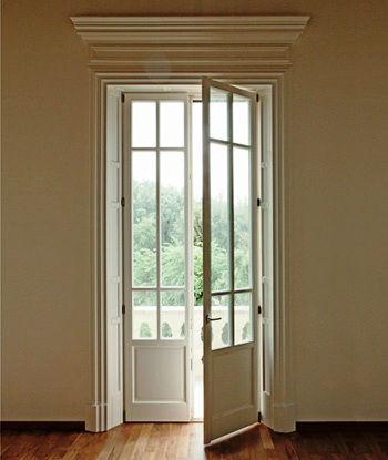 Archivi progetti xilema porte interne di qualit - Decorazioni per porte interne ...